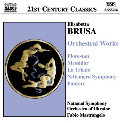 21 century classics elisabetta brusa