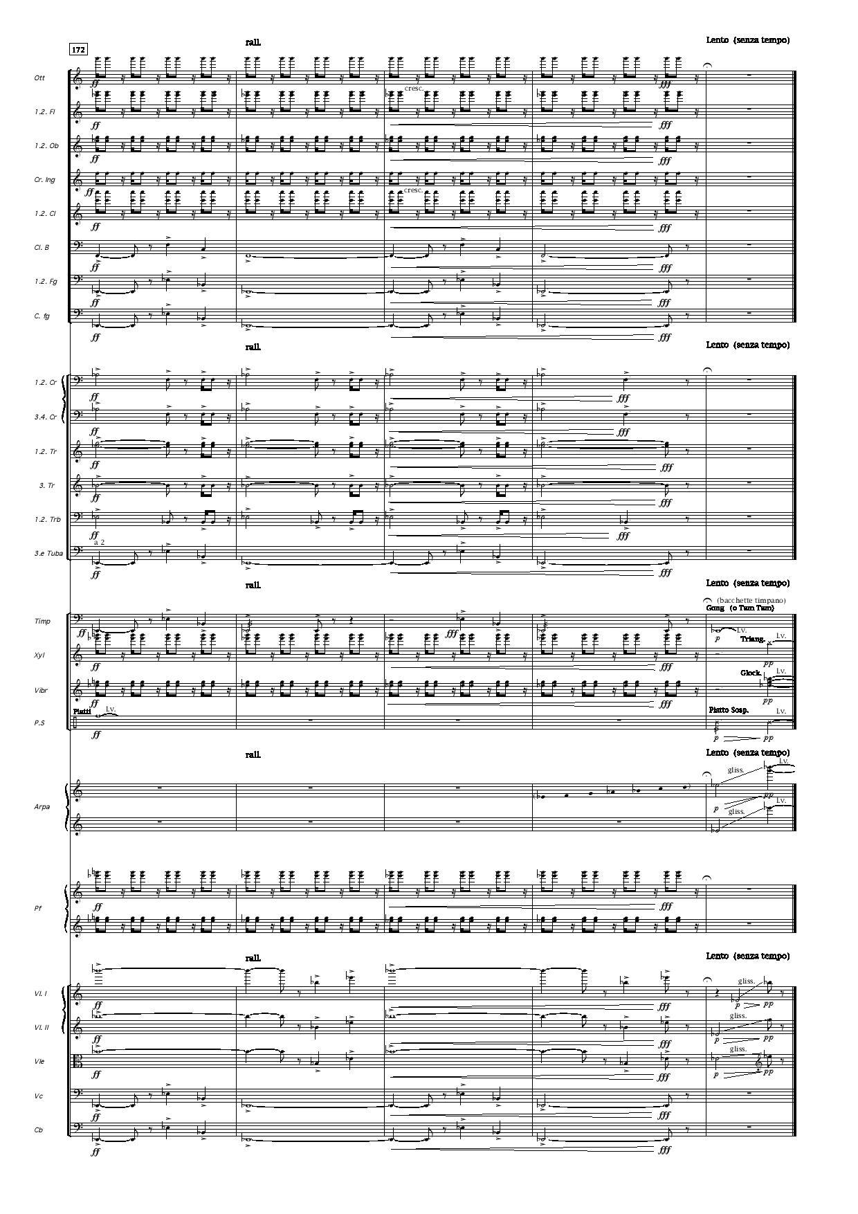Pagine da Merlin-page-001