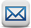 email-icon-square.fw